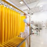 produttore pasta gluten free celiachia