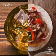 panperte-cocktail-04 (Cocktail God Father_p.47)